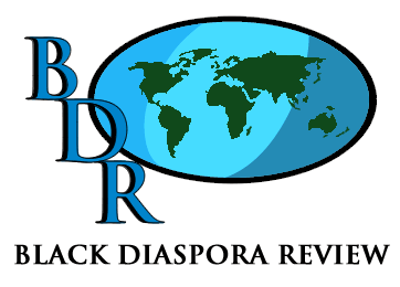 "James Brown, Stokely Carmichael,and ""Acceptable""Forms of Black PowerProtest (from Black Diaspora Review – Department of African American and African Diaspora Studies – Indiana University, Bloomington)"
